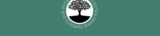 L'assegurança ètica i solidària davant la crisi de la Covid-19