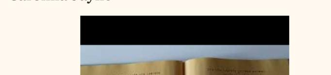 Dijous de lectura amb els 'Contes amb la Glòria'