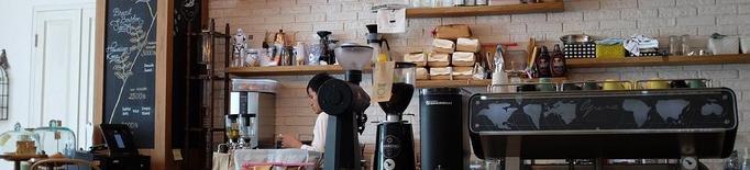Cinc cafeteries del territori per començar el dia amb empenta