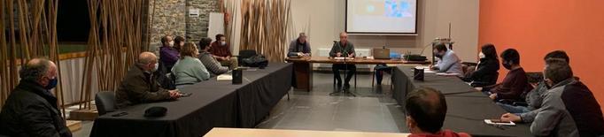 L'Ajuntament de Sort i el Consell del Pallars Sobirà impulsen el Pla Estratègic SOBIRÀ 20-30
