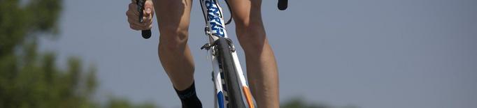 Arxiu ciclista ciclisme