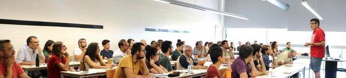 La Paeria promou les relacions de bon tracte entre adolescent amb el projecte, 'Tractem-nos bé'