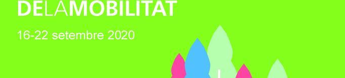 Lleida torna a celebrar a partir de dilluns la Setmana de la Mobilitat per promoure els desplaçaments sostenibles