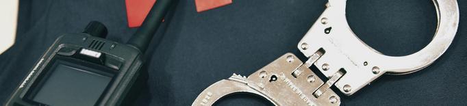 Detingut a la Seu d'Urgell per facilitar l'ocupació il·legal d'habitatges