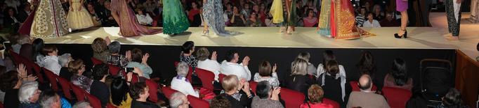Mollerussa suspèn el 57è Concurs de Vestits de Paper i les activitats al casal per a la gent gran