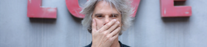 El Fill del Mestre actua demà en directe a l'Arnau de Vilanova en el marc del projecte Música en Vena