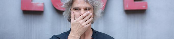 El Fill del Mestre reprèn la temporada de concerts en viu a Lleida