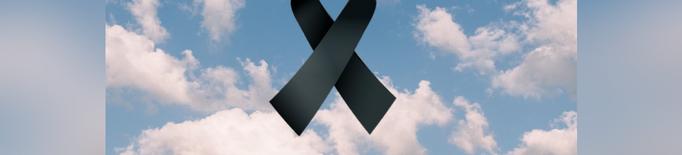 Tremp decreta tres dies de dol per les víctimes de la covid-19
