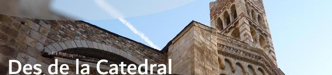 El Bisbat d'Urgell difondrà en directe a Internet els actes de Setmana Santa
