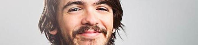 José Mellinas, un actor i cineasta amb molt de futur