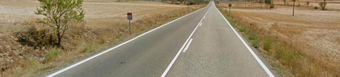 Sis morts en menys de 24 hores a les carreteres lleidatanes