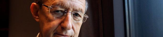 Mor als 80 anys el director, guionista, productor i crític de cinema Francesc Betriu