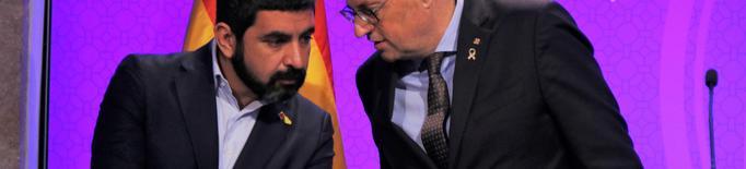 """Ajuts de fins a 2.000 euros per a autònoms amb una reducció """"dràstica"""" dels ingressos"""