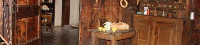 L'Ecomuseu de les Valls d'Àneu passa a ser Museu de Suport Territorial del Pallars i l'Alt Pirineu