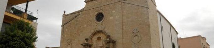 El Palau d'Anglesola fa una crida de material de prevenció per a la residència geriàtrica