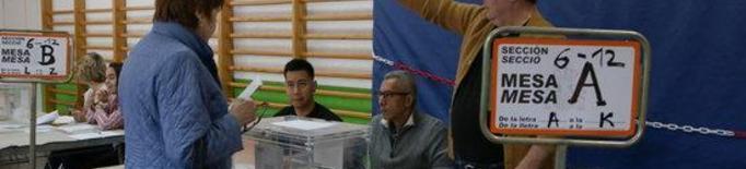 Àreu escull Iu Escolà com a alcalde en unes eleccions sis mesos després del 26-M