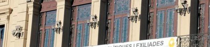 """La Diputació de Lleida s'afegeix al manifest per reclamar un confinament """"més estricte"""""""
