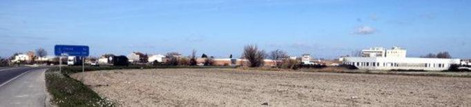 Mollerussa promou 2 nous polígons de 15 ha per donar resposta a la demanda de sòl industrial