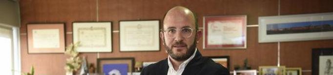 Empresa Familiar de Lleida diu que les mesures del govern ignoren la realitat del 90% del teixit empresarial