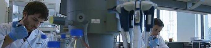 Eurecat Lleida se suma als assajos de mascaretes per garantir la seva eficàcia contra el coronavirus