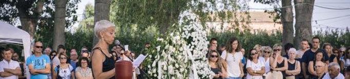 L'empresa lleidatana Agraïments oferirà litúrgies post mortem
