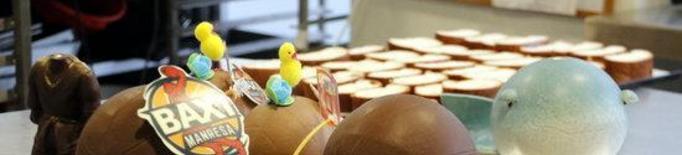 Una Pasqua marcada per la covid-19
