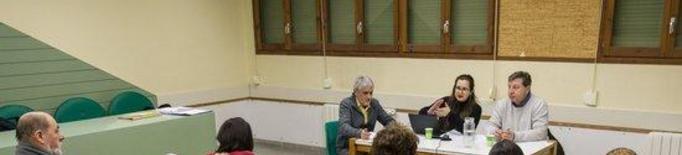 L'Ajuntament de Lleida activa virtualment els Consells de Zona per afavorir la participació ciutadana