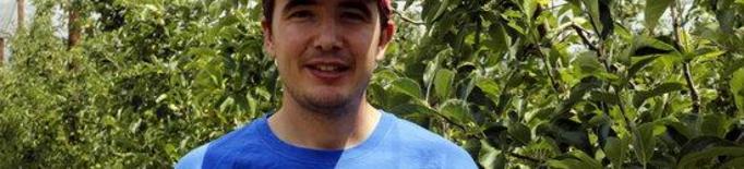 UP lamenta que s'acusi al sector agrícola de no tractar bé els temporers