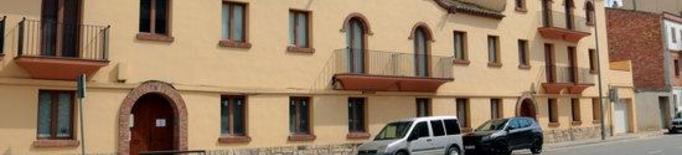 El Consell Comarcal del Segrià farà el seguiment de la situació dels treballadors aïllats a Seròs