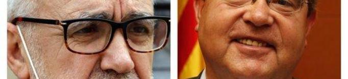 El ple de la moció de censura contra l'alcalde de JxCat a Cervera es farà el 12 de juny