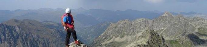 Neix la plataforma de reserves 'exPirience' que comercialitza experiències turístiques al Pirineu català