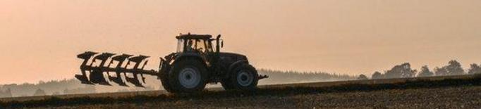 Jordà trasllada al ministre Planas el malestar del sector sobre el Pla Renove agrari