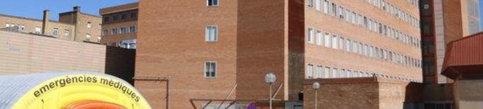 Salut detecta 140 nous positius a la regió sanitària de Lleida en l'últim balanç