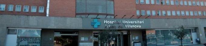 Salut confirma que hi ha una cinquantena de brots a la regió sanitària de Lleida