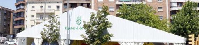 L'increment de positius de Covid-19 als CAPs de Lleida ciutat és un 51% més elevat que fa una setmana