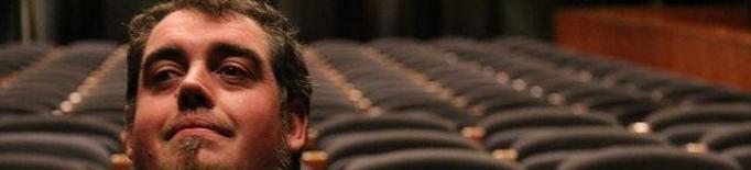 """Ferran Aixalà: """"Estic aprenent a prescindir dels capricis, sobretot de menjar"""""""