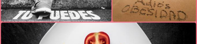 L'Arnau de Vilanova atorga els premis Baros a relats i fotos sobre obesitat