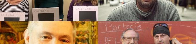 Artistes de Lleida demanen reiniciar les obres per al Morera
