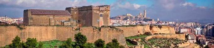 Visites guiades gratuïtes al Castell Templer de Gardeny