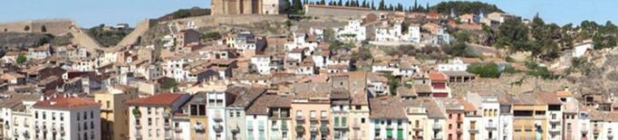 La Paeria de Balaguer injectarà 100.000 euros al teixit econòmic de la ciutat per pal·liar els efectius negatius de la Covid-19