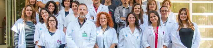 Investigadors lleidatans demostren que el tractament de l'apnea del son permet millorar la disfunció erèctil dels afectats
