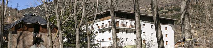 L'IPC puja dues dècimes a les comarques de Lleida i se situa en el 0,3%