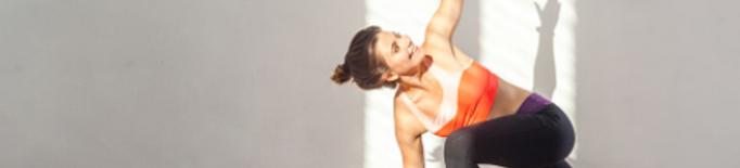 L'exercici físic reforça el nostre sistema immunològic