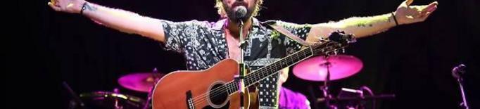 L'argentí Lucas Masciano arriba a l'Espai Acústics de l'Orfeó el 12 d'octubre