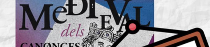 Anul·lada l'edició d'aquest any del Mercat Medieval dels Canonges de la Seu d'Urgell