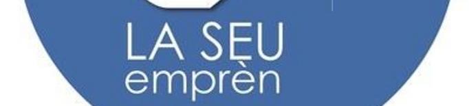 La Seu d'Urgell obre el termini per accedir a les subvencions per autònoms