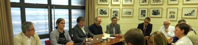 El consell d'administració de l'EMU paralitza l'aprovació dels comptes anuals de 2018
