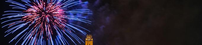 Balanç altament positiu de les Festes de la Tardor per l'alta participació  i la manca d'incidents