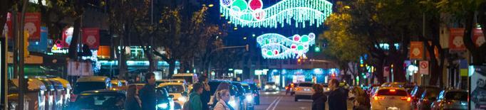 El Procicat aprova el pla de Nadal i el desvincula dels trams de la desescalada