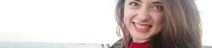 Judit Ruiz, o com aprendre a portar el timó de la nostra vida